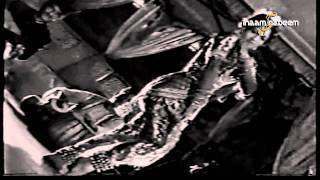 Noor Jehan - Gir Gayi More Maathe Ki Bindiya - Ek Hi Raasta (1968)