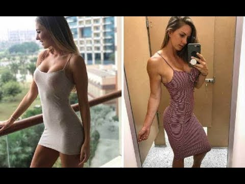 hot Funny girls sexy