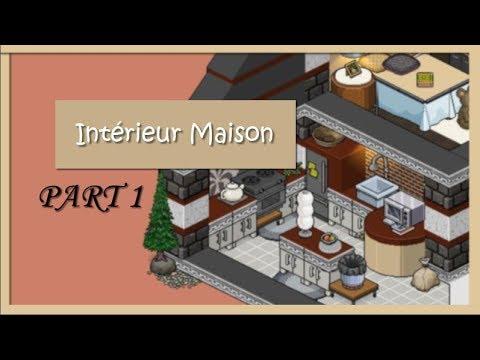 HD wallpapers maison moderne wibbo love8designwall.ml