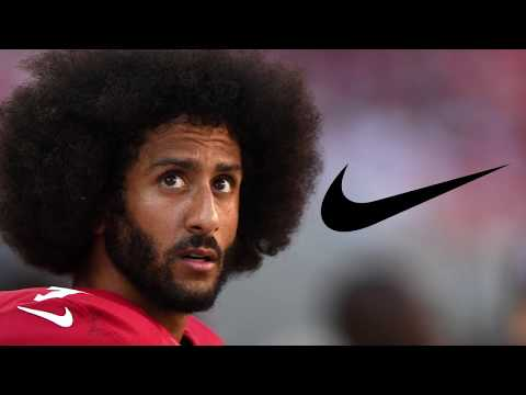 Colin Kaepernick timeline:  From protests to a Nike campaign