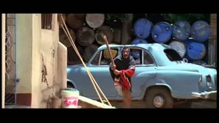 Friends   Tamil Movie   Scenes   Clips   Comedy   Songs   Vijay and Surya joins in Vadivelu