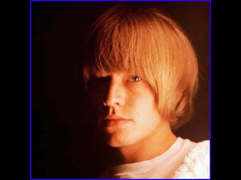 DownTown Mystic - Brian Jones