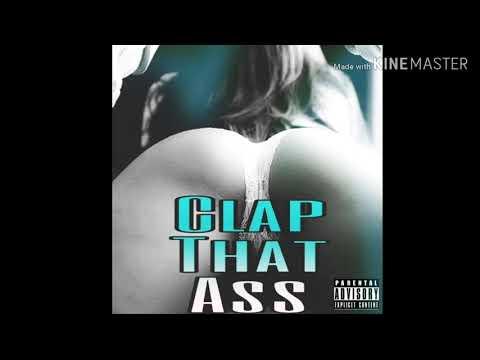 Betrae'd - Clap That Ass