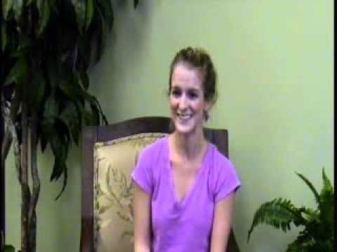 Chiropractic St Petersburg: Call: 727-528-8700 Testimonial: Hiccup Before and After