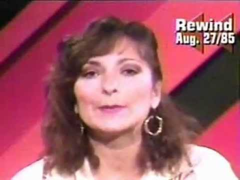 CityPulse at 6 - Aug 27th, 1985