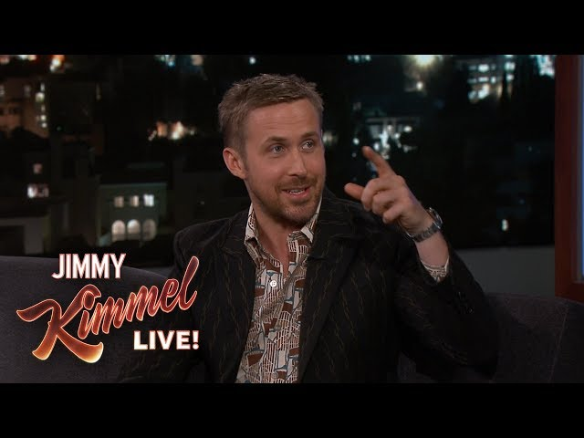 Drunk History Christmas 2011.Eva Mendes And Ryan Gosling S Relationship Ryan Gosling