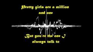 Where I Belong (You Always Make My Day) lyrics - Sam Conception