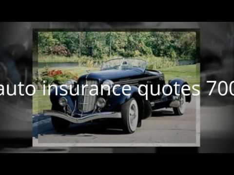 auto-insurance-quotes-700
