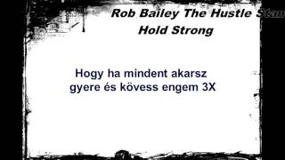 whkrmx rob bailey mp3