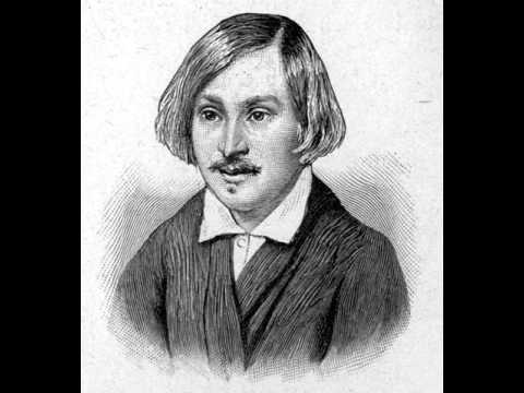 Memoirs of a Madman by Gogol Full Unabridged AudioBook
