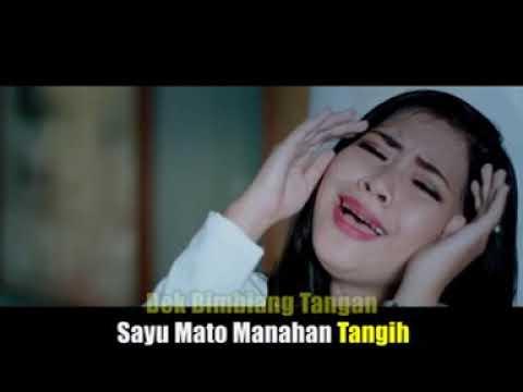 Free Download Thomas Arya Feat Putri Aline - Rindu Tapisah Di Parantauan [lagu Minang Official Video] Mp3 dan Mp4