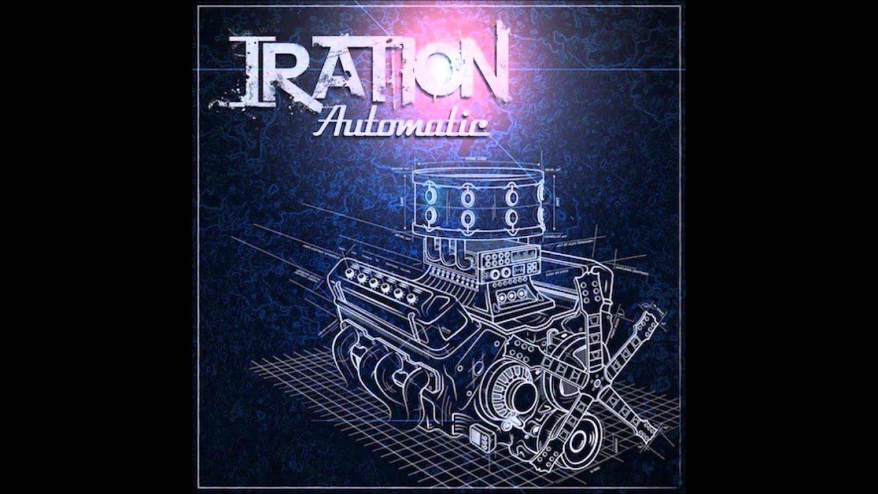 iration-automatic-hq-sky-barrows