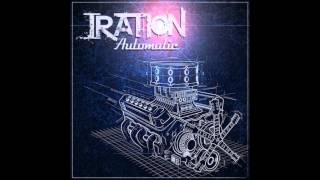 Iration - Automatic [HQ]