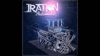 Iration - Automatic [HQ]