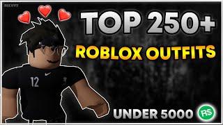 Best Roblox Girl Outfits 2020 Preuzmi
