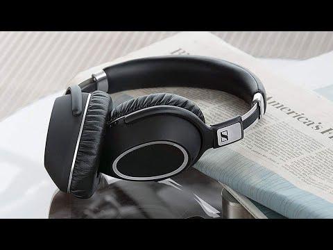 top-5-best-smart-headphones-in-2020---you-can-buy-on-amazon