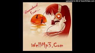 Alisha Chinai - Made In India - Block Beatz Remix(WellMp3.Com)