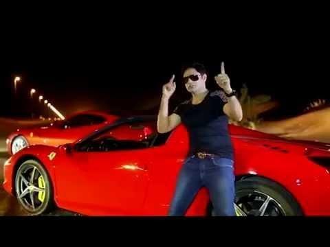 Ferrari | Abrar ul Haq New Song| Billo Returns Aithay Rakh |Mix By EachType|