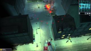 Rescue 2013 Everyday Heroes: Mission 15 Playthrough HD