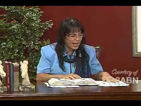 79-reverencia-con-los-niños-gillen-molina-educando-para-la-eternidad