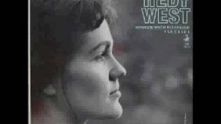 500 Miles By Hedy West