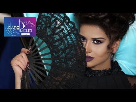 Irade Mehri - Amma Yenede 2015 (Official Audio)