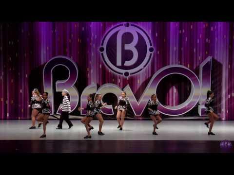 BravO! Kansas City Featured Performances 2017