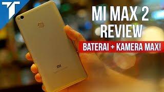 Xiaomi Mi Max - Mimax 2 Gold Ram 4 internal 64 Gb - Grs Distri 1 th