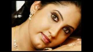 Amma serial Actress Sreekala Sasidharan