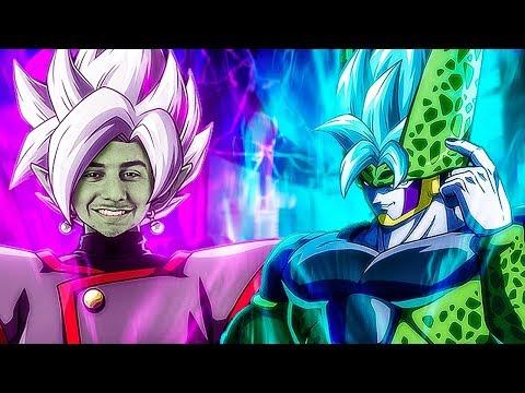 YOU FOOL!! I AM IMMORTAL!! 3v3 Kaggy VS DevilArtemis | DBZBT3 ONLINE MOD BATTLE