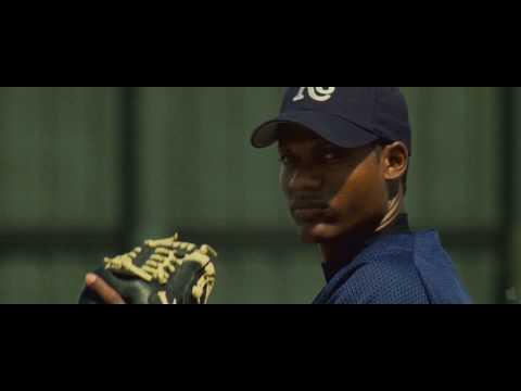 "Sugar -Trailer HD Miguel ""Sugar"" Santos Baseball Pitcher"