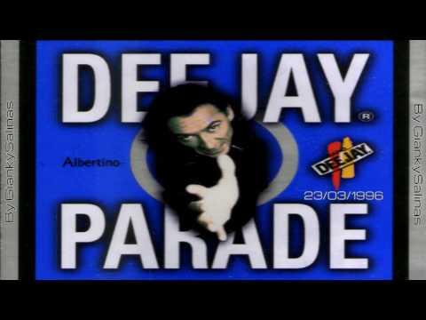 DEEJAY PARADE N11 - 23-03-1996