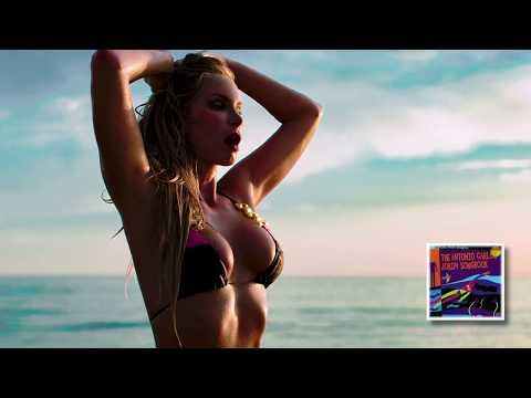 The Girl From Ipanema - The Antonio Carlos Jobim Songbook - Full Alubm