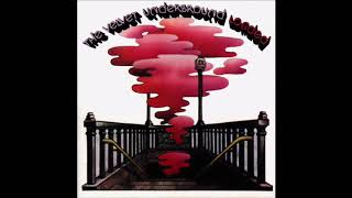 Watch Velvet Underground Oh Sweet Nuthin video