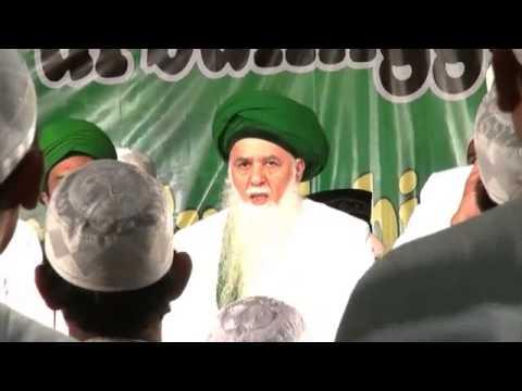 Qasida in Purbalingga - Part 2