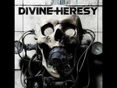Divine Heresy - Closure