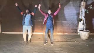 Bullet (jassimran) Lv Singh // Paras // bhangra // Dance // india