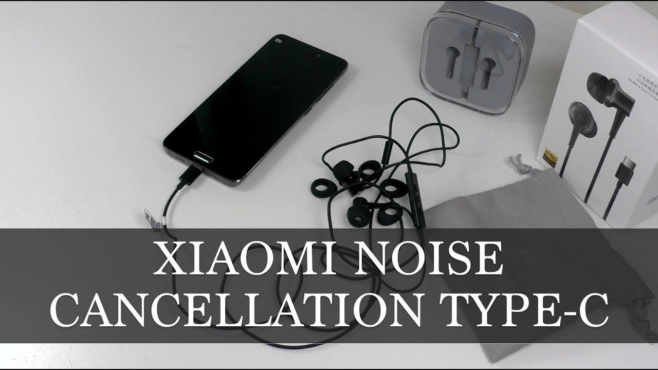 Наушники xiaomi mi piston fresh bloom вакуумные c микрофоном черные. Наушники xiaomi quantie ring iron с микрофоном оригинальные черно-.