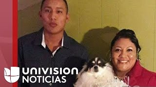 Noticiero Univision #EdicionDigital 2/22/17