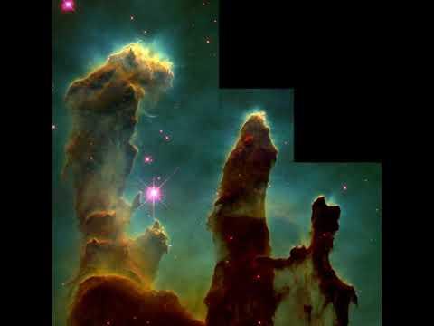 space-art- -wikipedia-audio-article