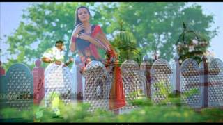 Sukhbir Rana. Album BAAWRI. New FULL Song GOLI. 2012.mpeg