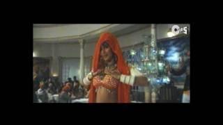 Is Ginnish Shuyai Choli Ke Peeche Arabic - Khalnayak - Sanjay Dutt Madhuri Dixit.mp3