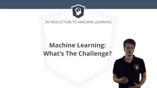An Introduction to Machine Learning with R