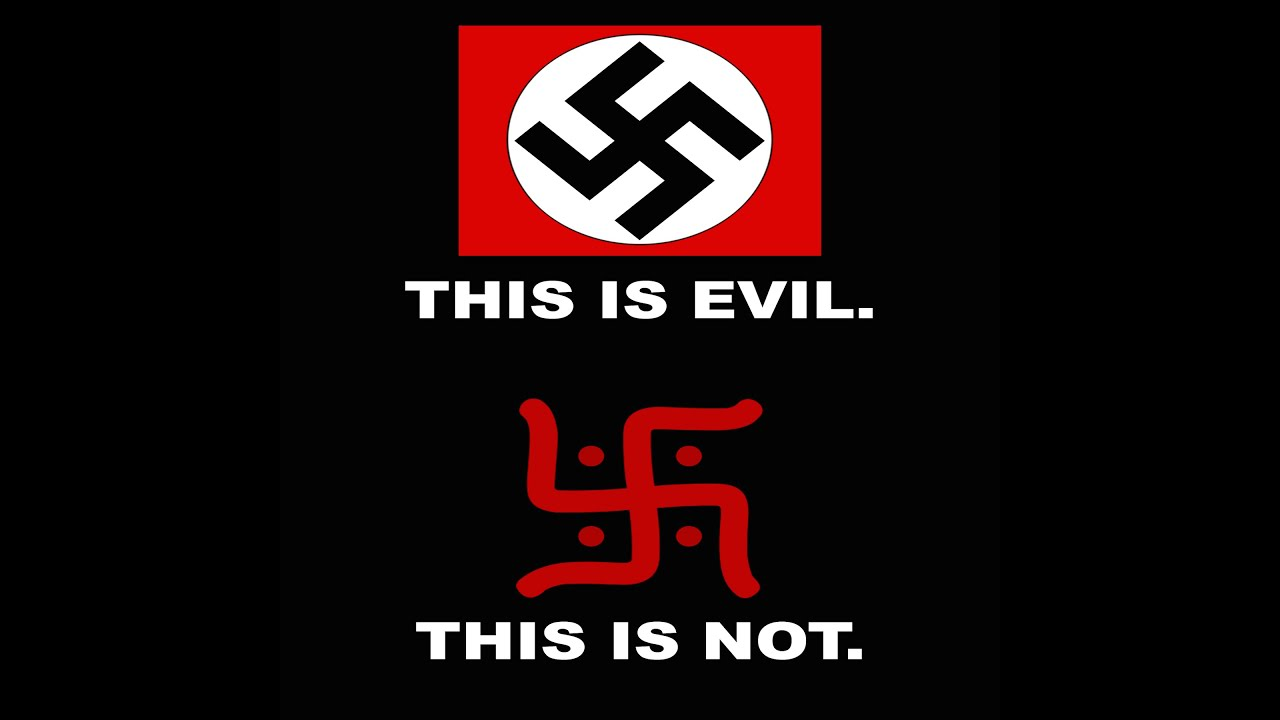 Swastika in japan controversy buddhists vs nazis youtube biocorpaavc