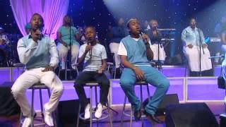 Download Video Holy holy holy-Benjamin Dube and Sons MP3 3GP MP4