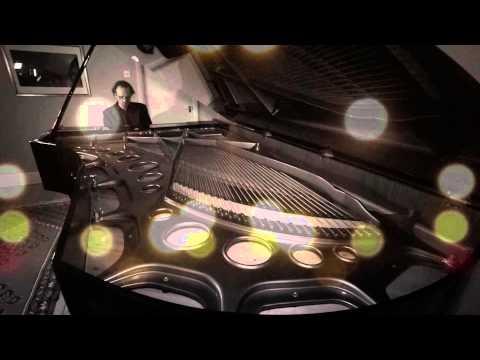 James Bacon: Mortal Coils - Prelude for Solo Piano
