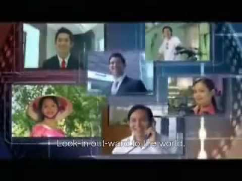 Association of Southeast Asian Nations  ASEAN Anthem