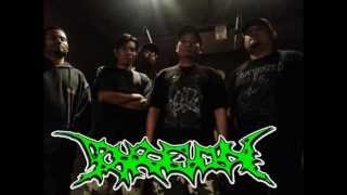 "Argon  ""Eternally Damned"" Promo 2014"