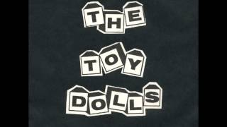 Watch Toy Dolls Im A Lonely Bastard video