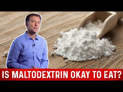 maltodextrin:-one-of-the-worst-hidden-sugars
